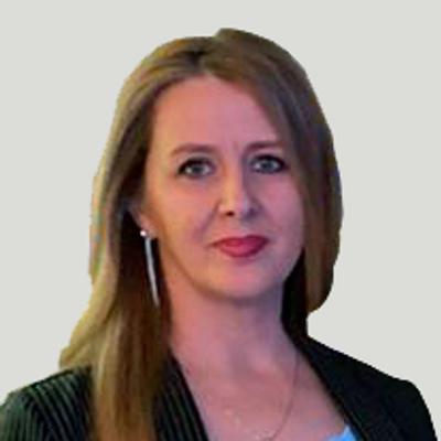 Оксана Немич