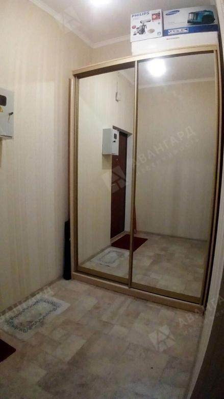 1-комнатная квартира, Композиторов, д.12 - фото 2
