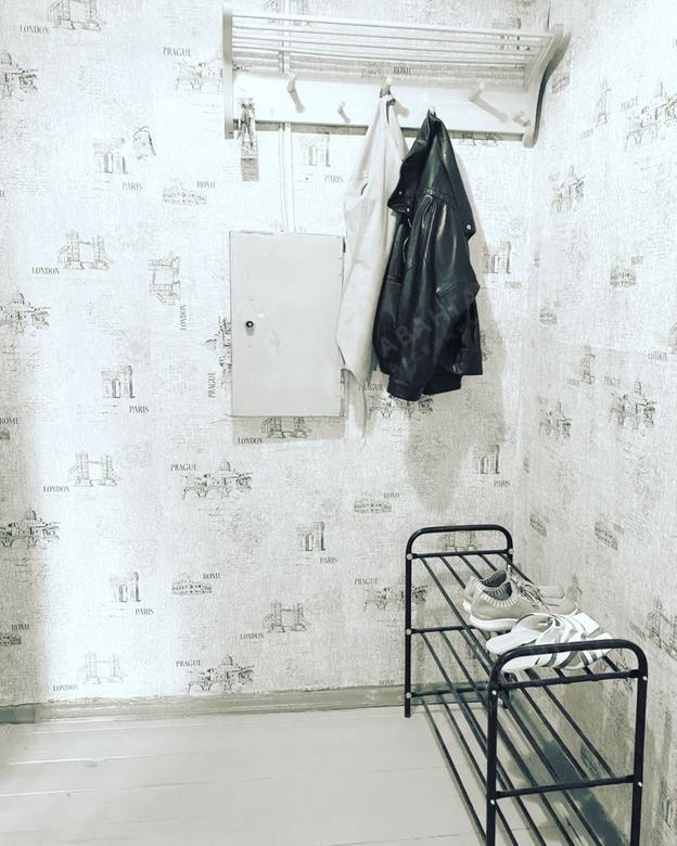 2-комнатная квартира, Пионерский, д.2 - фото 6