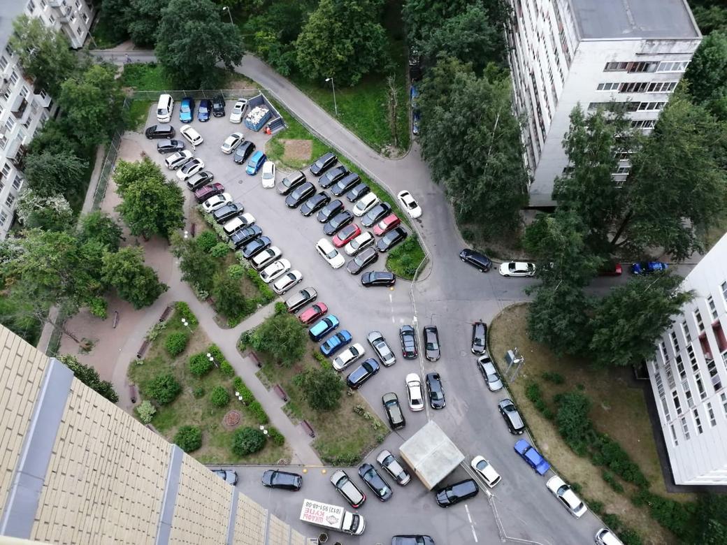 2-комнатная квартира, Руднева, д.9к3 - фото 10