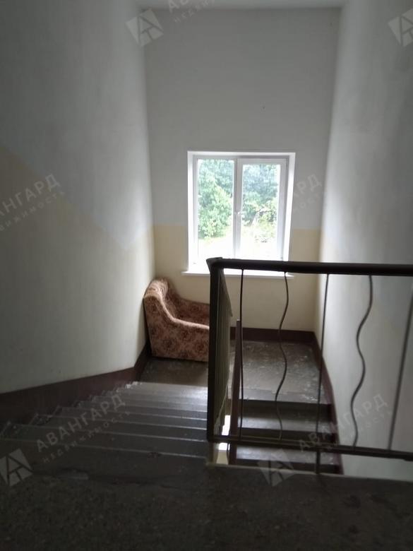 1-комнатная квартира, Раевского, д.10 - фото 8
