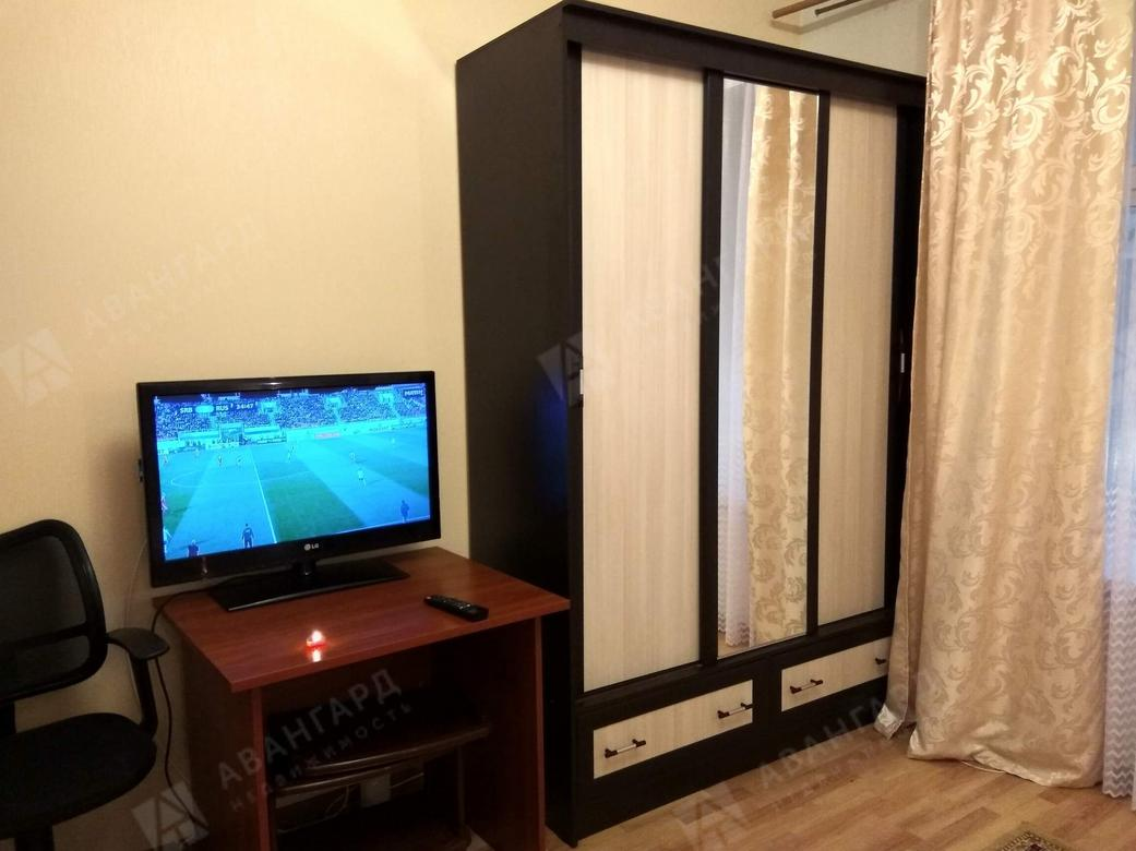 2-комнатная квартира, Малая Пушкарская, д.22-24 - фото 2
