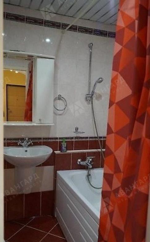 1-комнатная квартира, Танкиста Хрустицкого ул, 9 - фото 3