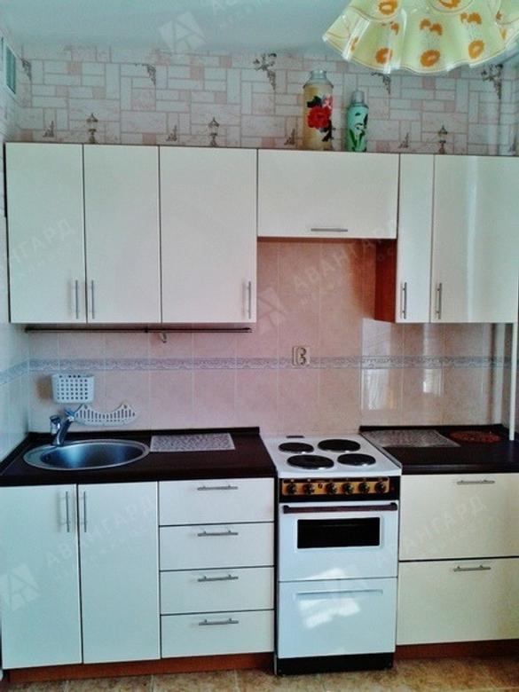 1-комнатная квартира, Богатырский пр-кт, 51к2 - фото 1
