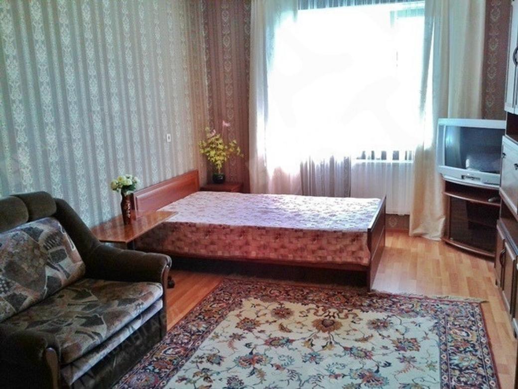 1-комнатная квартира, Богатырский пр-кт, 51к2 - фото 2