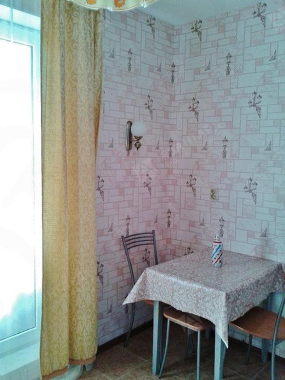 1-комнатная квартира, Богатырский пр-кт, 51к2 - фото 18