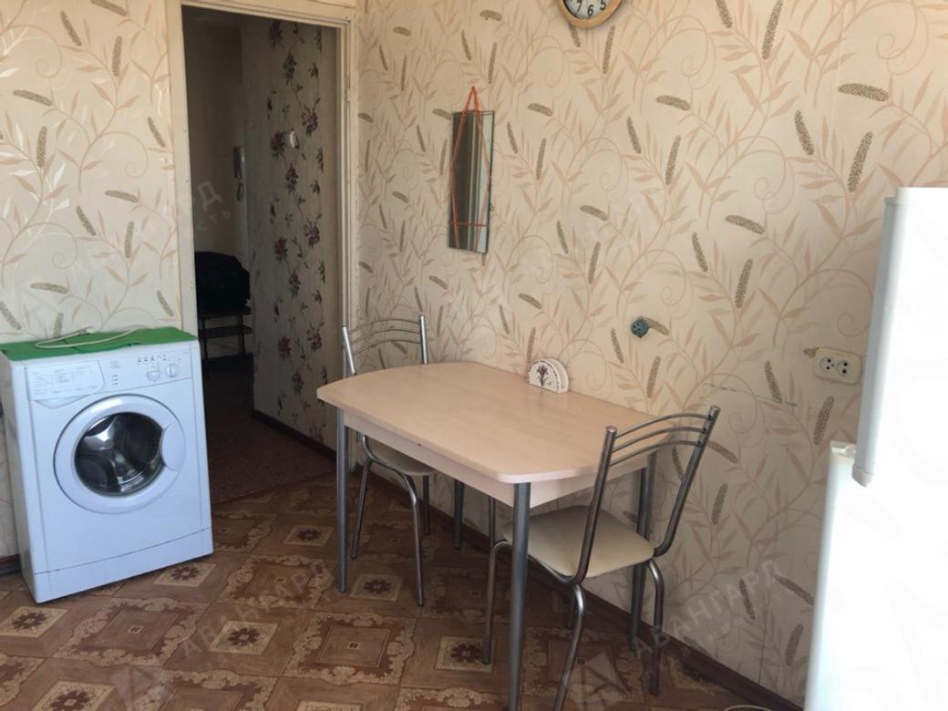 2-комнатная квартира, Северный пр-кт, 89Ак1 - фото 2
