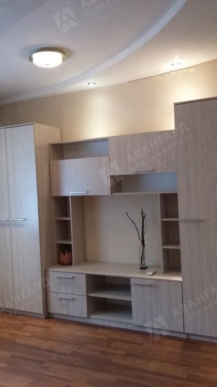 1-комнатная квартира, Бутлерова ул, 13 - фото 2