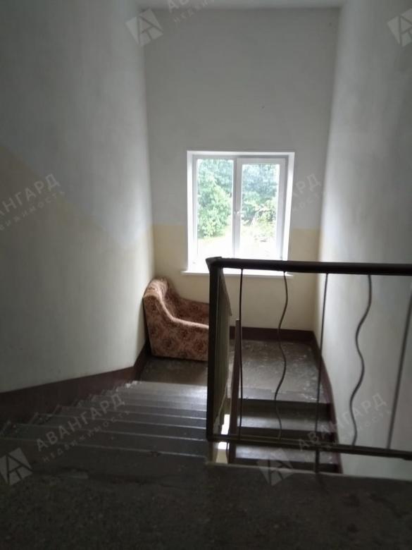 1-комнатная квартира, Раевского пр-кт, 10 - фото 9