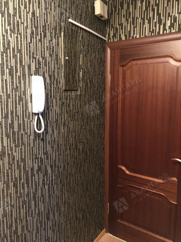 1-комнатная квартира, Орбели ул, 12 - фото 9