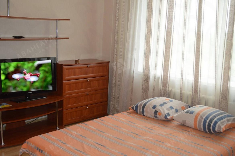 2-комнатная квартира, Дибуновская ул, 69 - фото 1