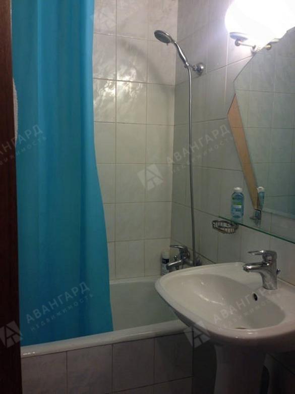 2-комнатная квартира, Дибуновская ул, 69 - фото 4