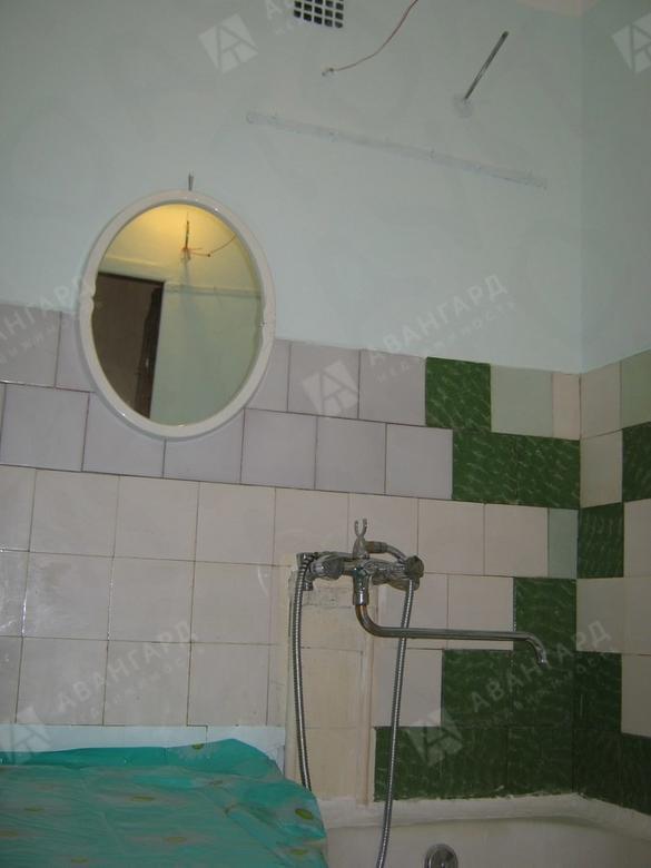 2-комнатная квартира, Разведчика б-р, 6Ак4 - фото 3