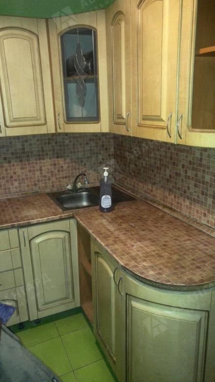 1-комнатная квартира, Маршала Казакова ул, 11 - фото 1