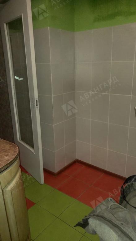 1-комнатная квартира, Маршала Казакова ул, 11 - фото 2