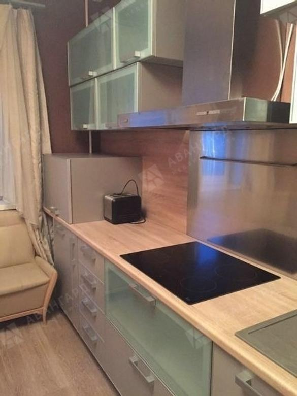 2-комнатная квартира, Бадаева ул, 7 - фото 2