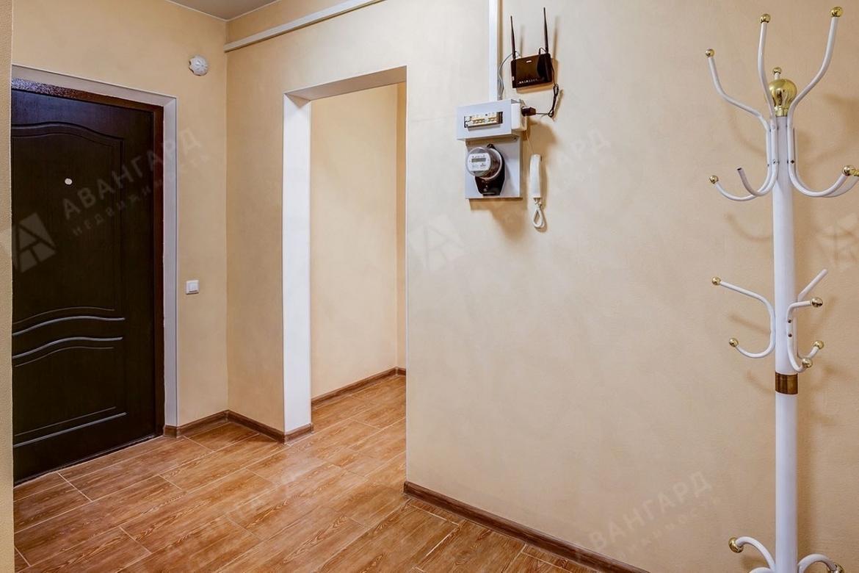 2-комнатная квартира, Королёва пр-кт, 71к1 - фото 8
