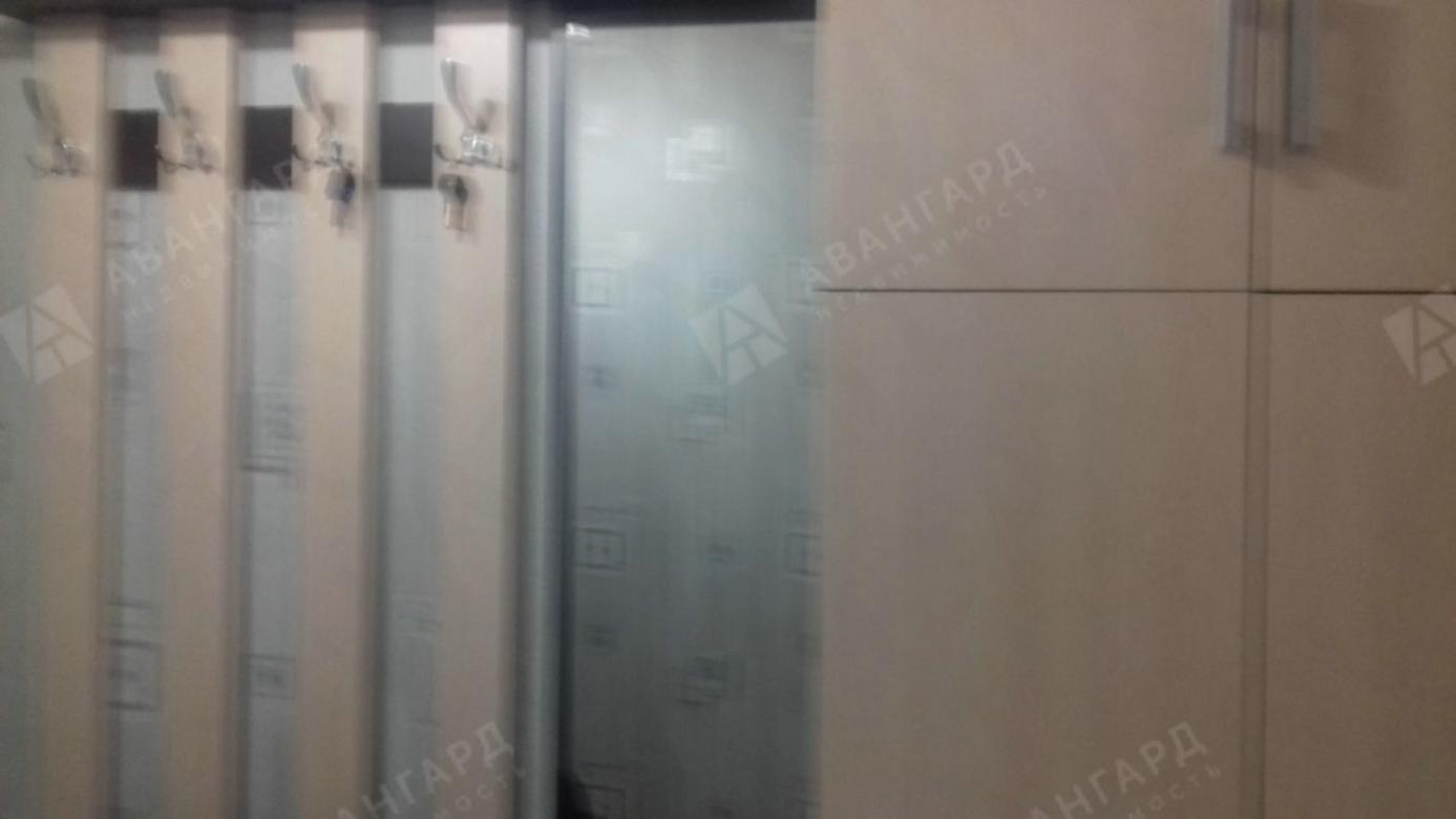 2-комнатная квартира, Пулковское ш, 36к4 - фото 12