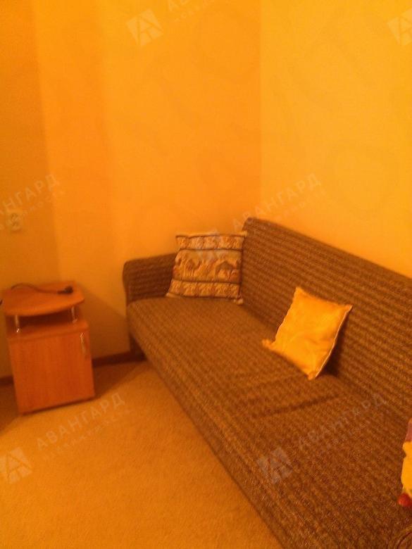 2-комнатная квартира, Витебский пр-кт, 21Ак1 - фото 1