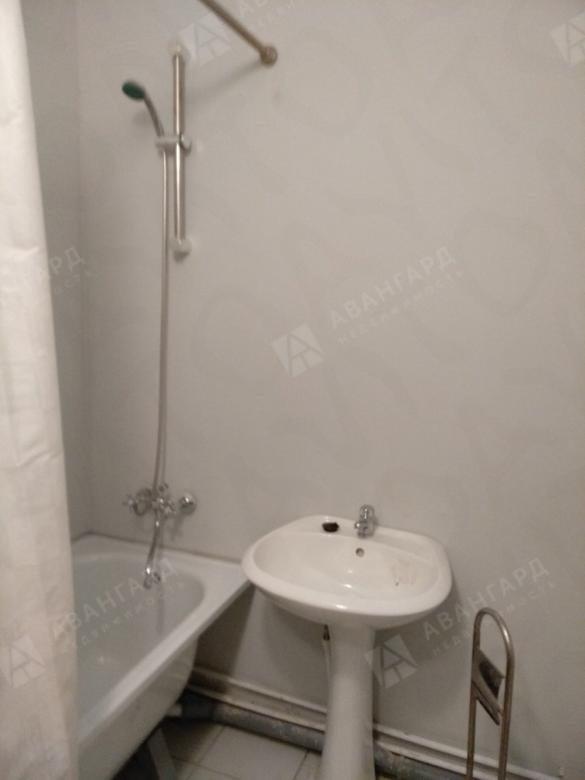 1-комнатная квартира, Александра Грина б-р, 1 - фото 5