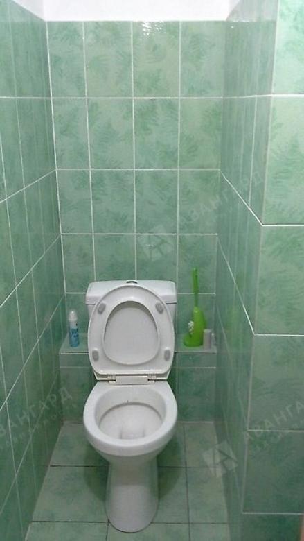 1-комнатная квартира, Караваевская ул, 27к1 - фото 3