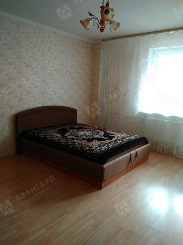 1-комнатная квартира, Ленская ул, 19к1 - фото 2