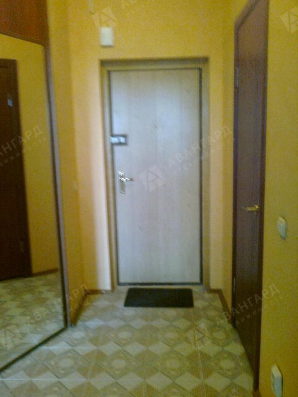 1-комнатная квартира, Науки пр-кт, 8к3 - фото 7