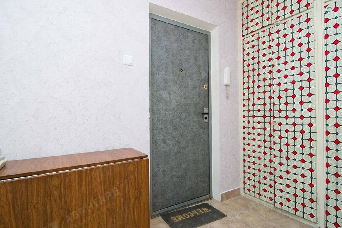 1-комнатная квартира, Энгельса пр-кт, 55 - фото 7