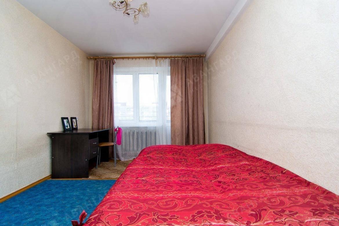 1-комнатная квартира, Энгельса пр-кт, 55 - фото 1