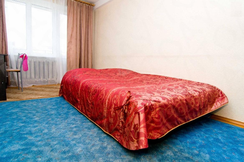 1-комнатная квартира, Энгельса пр-кт, 55 - фото 2