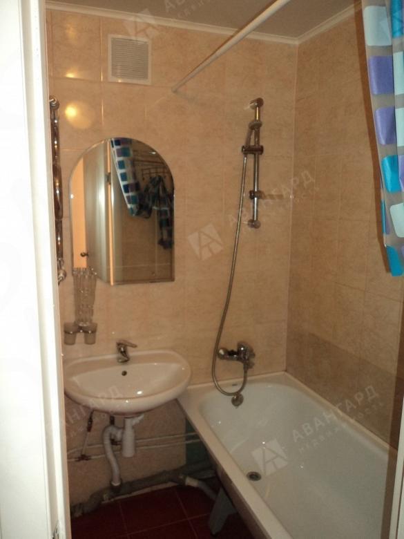 1-комнатная квартира, Пархоменко пр-кт, 26 - фото 4
