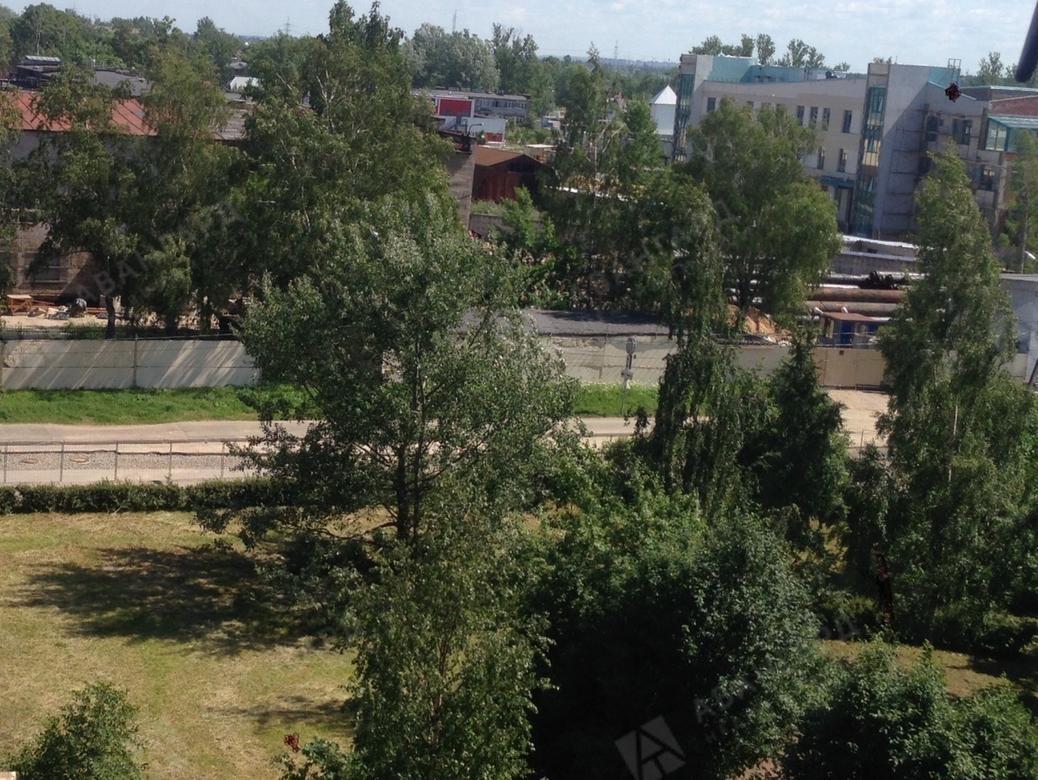 2-комнатная квартира, Львовская ул, 23 - фото 12