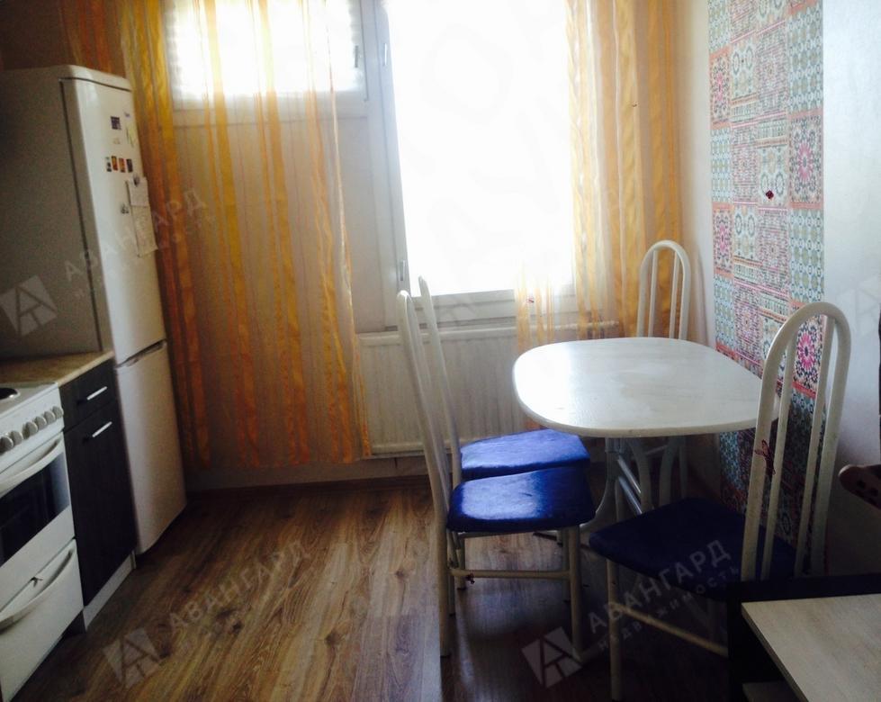 2-комнатная квартира, Львовская ул, 23 - фото 2