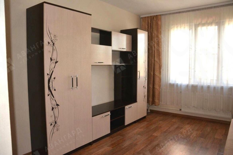 1-комнатная квартира, Дунайский пр-кт, 14к1 - фото 1
