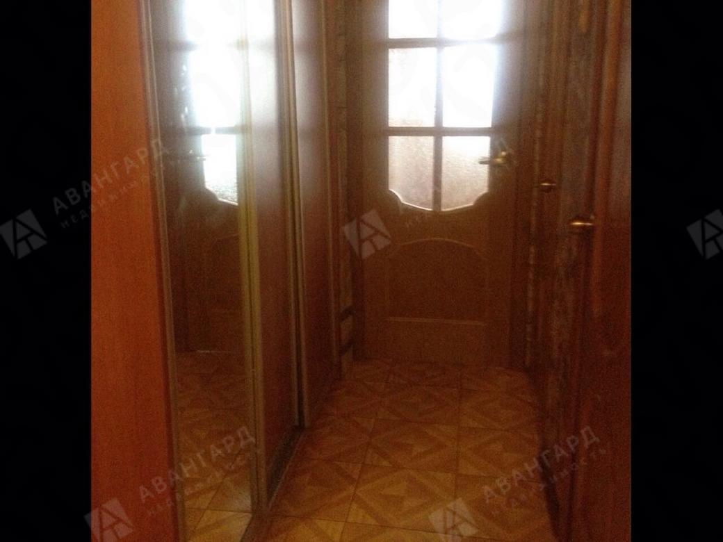 1-комнатная квартира, Партизана Германа ул, 6 - фото 5