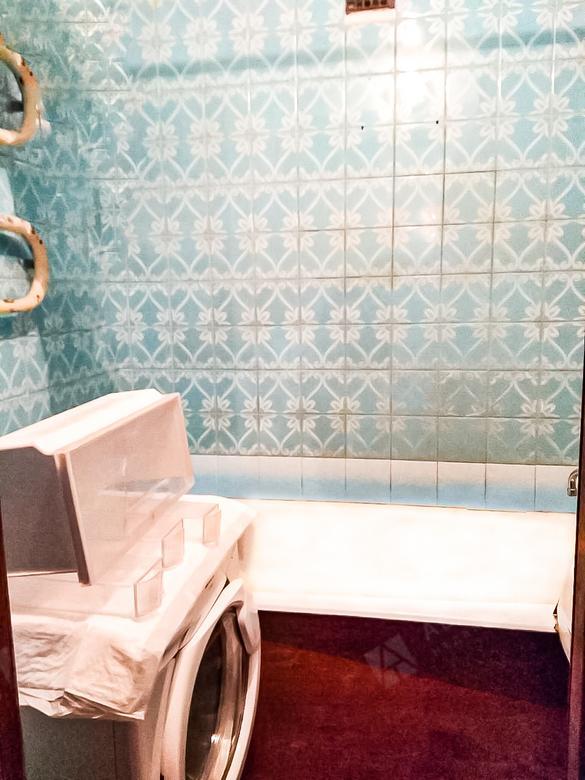 3-комнатная квартира, Тореза пр-кт, 39к1 - фото 15