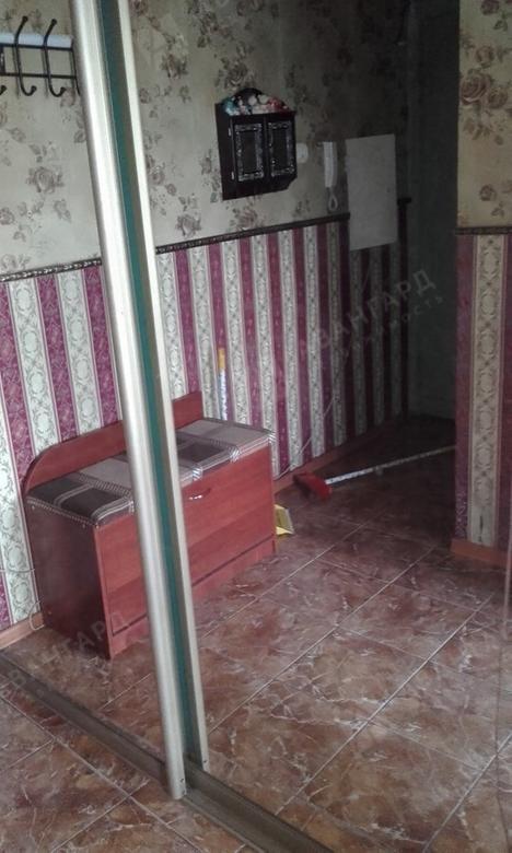 1-комнатная квартира, Пилотов ул, 19 - фото 15