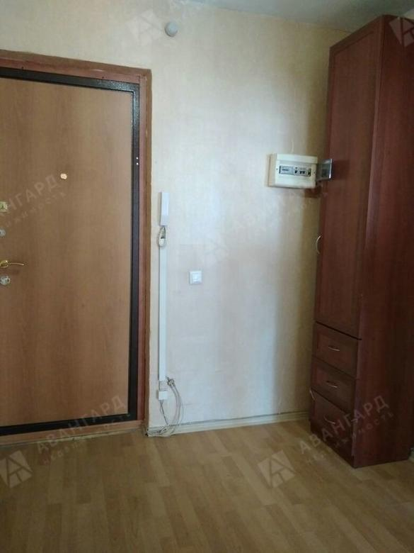 1-комнатная квартира, Космонавтов пр-кт, 65к4 - фото 11