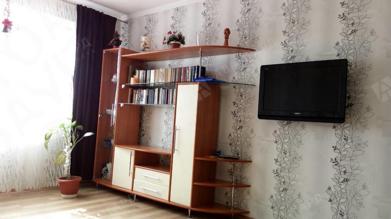 1-комнатная квартира, Просвещения пр-кт, 50 - фото 1