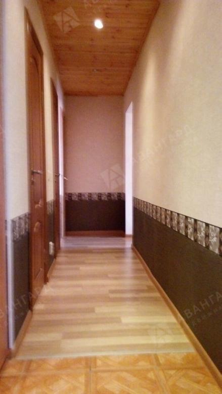 1-комнатная квартира, Просвещения пр-кт, 50 - фото 15
