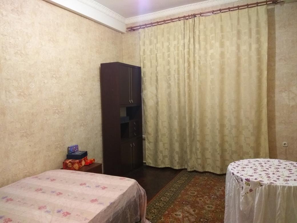 4-комнатная квартира, Кузнецовская ул, 46 - фото 2