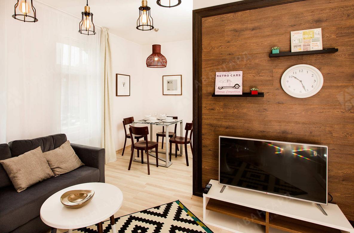 2-комнатная квартира, Обводного канала наб, 108 - фото 2