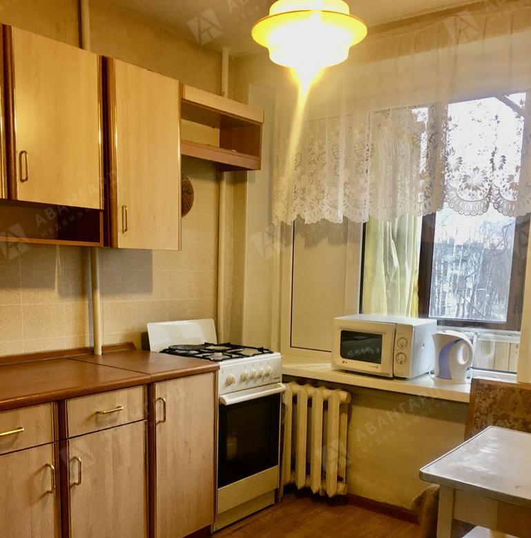 2-комнатная квартира, Карпинского ул, 15 - фото 2