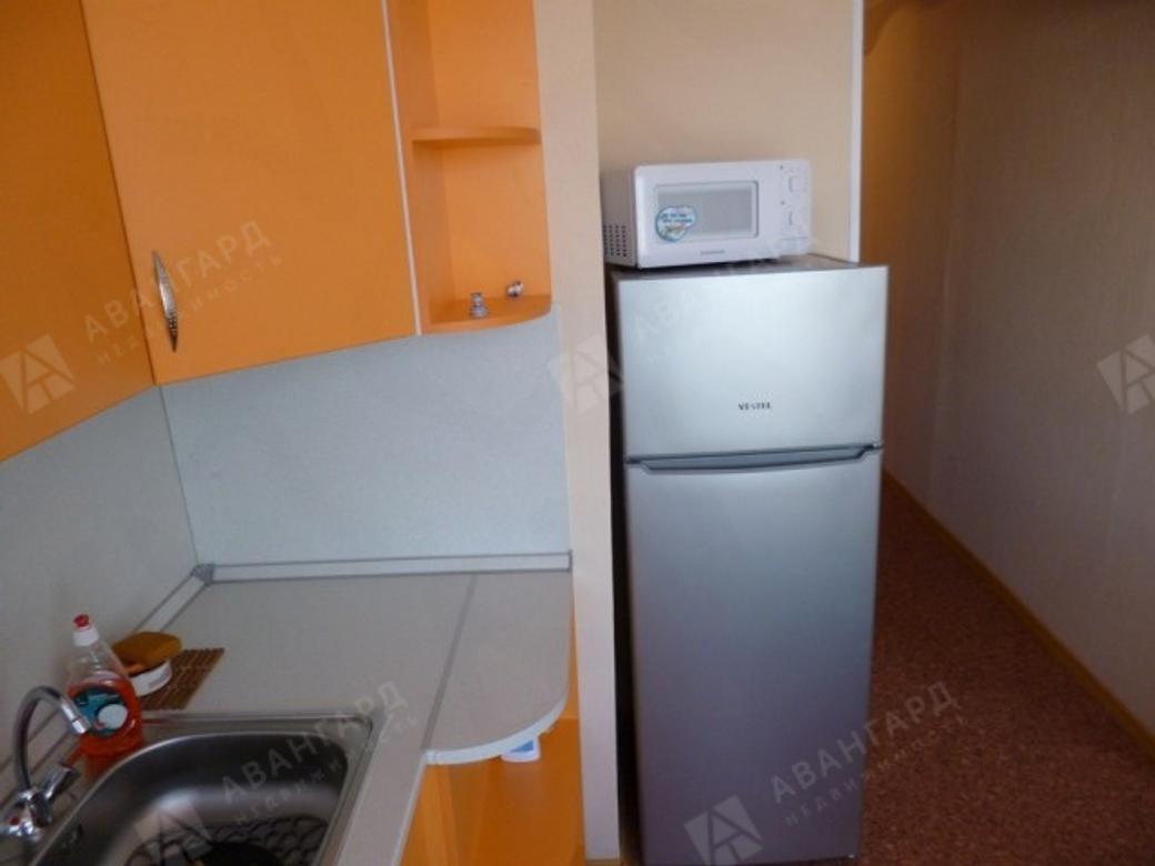 2-комнатная квартира, Ланское ш, 33к2 - фото 2