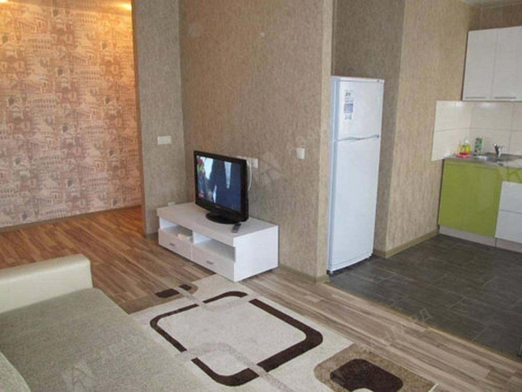 2-комнатная квартира, Славы пр-кт, 7к1 - фото 9