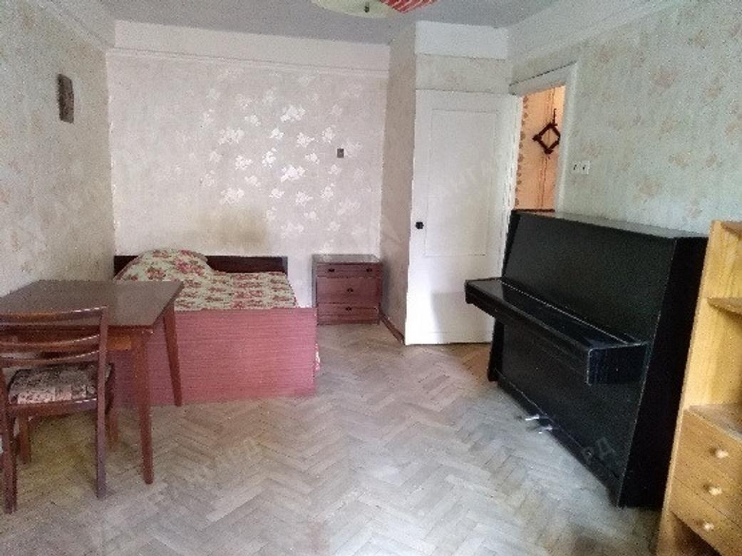 2-комнатная квартира, Ленсовета ул, 16 - фото 1