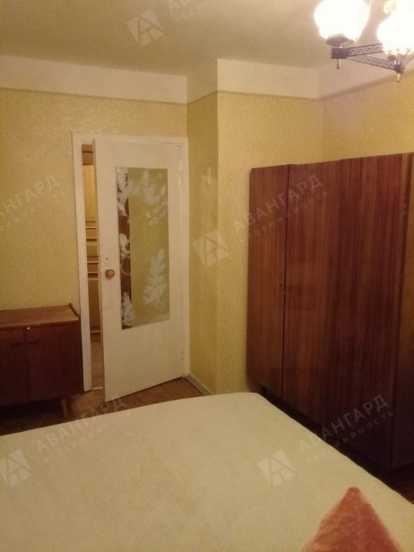 2-комнатная квартира, Витебский пр-кт, 29Ак2 - фото 2