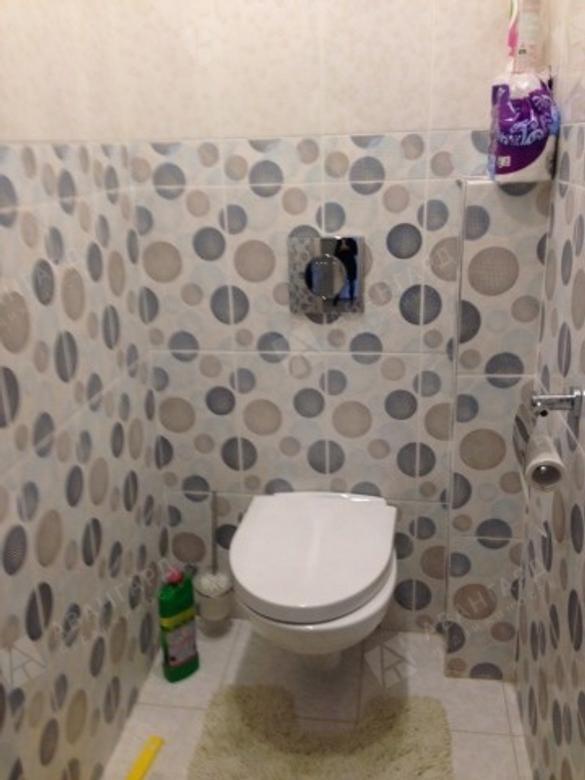 2-комнатная квартира, Российский пр-кт, 14 - фото 9