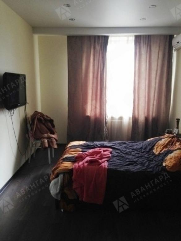 2-комнатная квартира, Российский пр-кт, 14 - фото 1