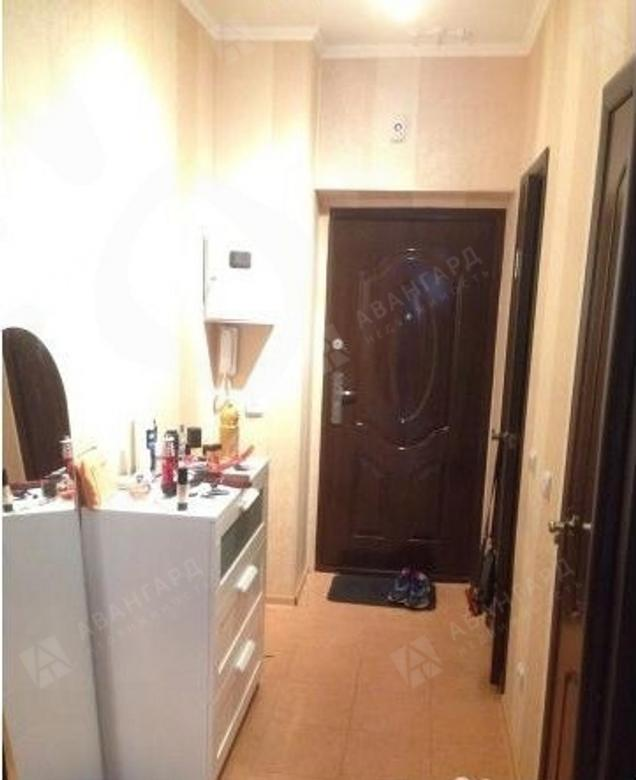 1-комнатная квартира, Энгельса пр-кт, 134к1 - фото 4